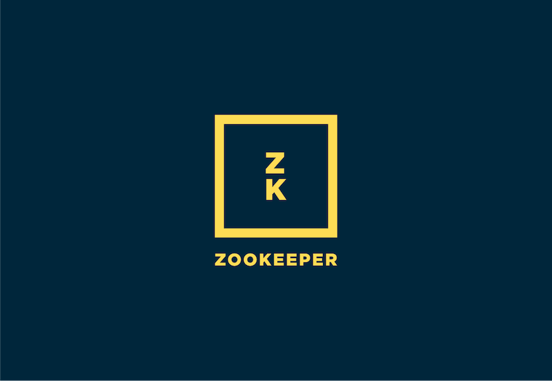 ZooKeeper | Fully paid creative internship