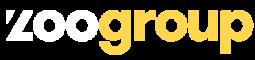 logo_footer-min